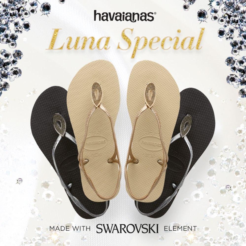 Havs-Swarovski-Luna-Special_Socmed